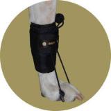 Бандаж-стабилизатор для передней лапы для собак