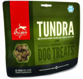 Лакомство для собак Orijen Tundra Dog treats