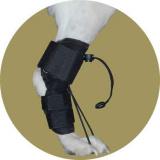 Бандаж-стабилизатор для задних лап для собак