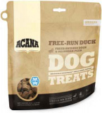 Акана лакомство для собак Acana Free-Run Duck Dog treats